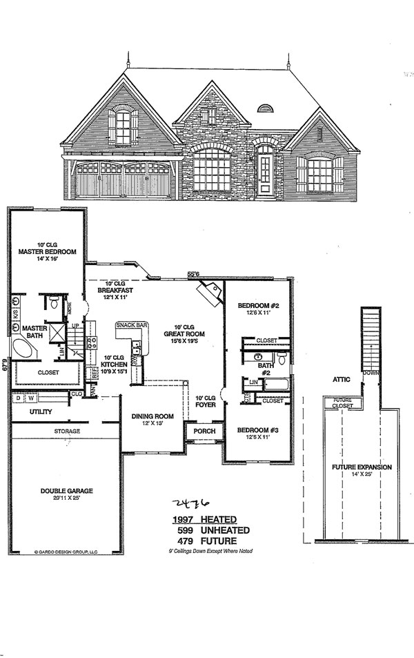 Mississippi house plans 28 images marvelous house for House plans ms