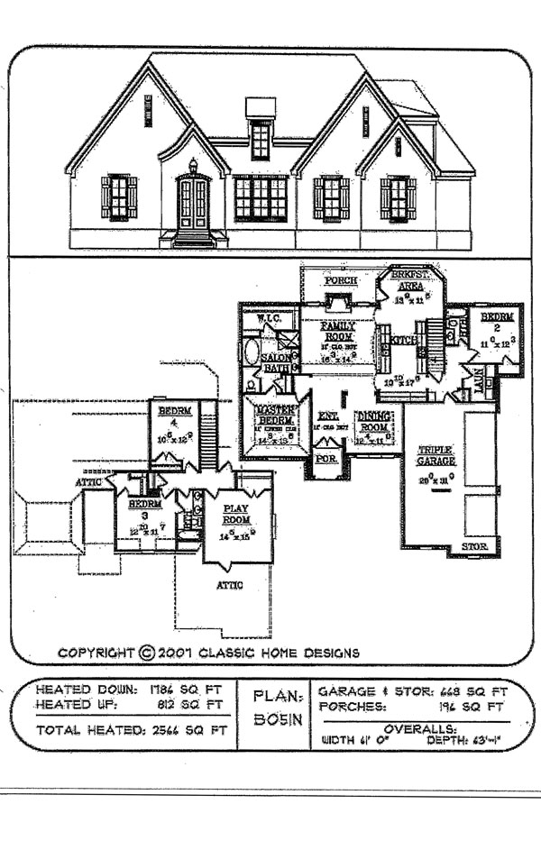 House plans ms 28 images house plan designers for House plans ms